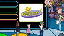 Fairly OddParents Triviatorium
