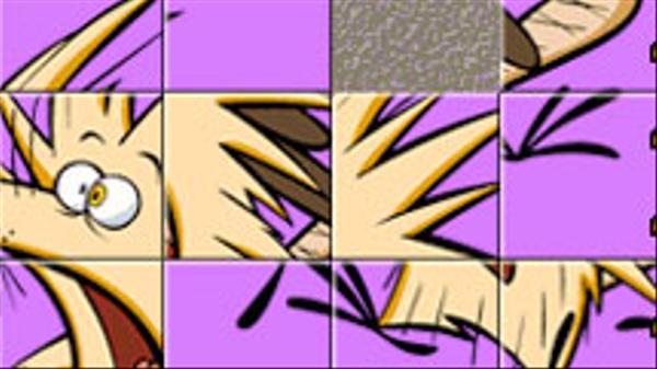 Slider Screenshot Picture