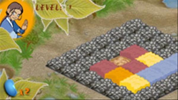 Avatar: Earth Healers Screenshot Picture