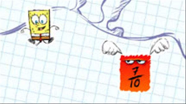 DoodlePants Screenshot Picture