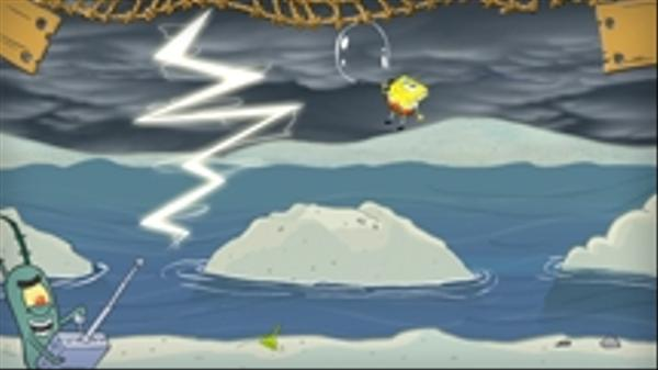 Hurricane Havoc Screenshot Picture