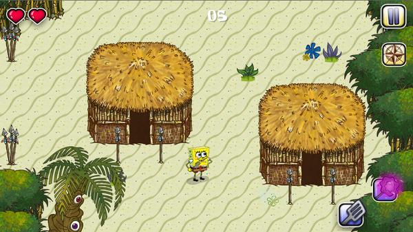Return to Monster Island Screenshot Picture