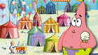 Bikini Bottom Carnival Part Two game