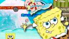 Deep Sea Smashout game