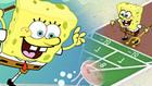 Jellyfish Shuffleboard game