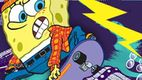SpongeBob SquarePants: Pr…