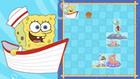 SpongeSeek game