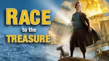 Race to the Treasure (AD)