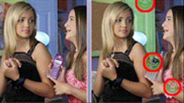 Zoey 101  What s the Diff Zoey 101 Zoey Now