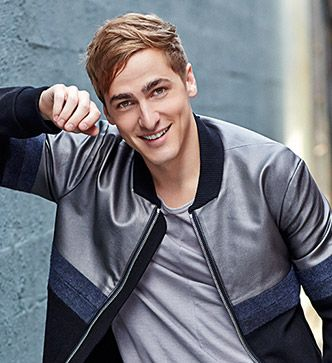 Kendall Picture - Big Time Rush New
