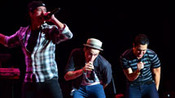 Big Time Rush: Allentown, PA picture