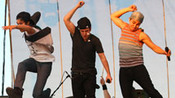 Big Time Rush: Lima, OH picture