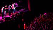 Big Time Rush: Jackson, NJ picture