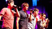 Big Time Rush: Illinois picture