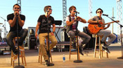Big Time Rush: Indiana State Fair picture