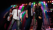 Big Time Rush: Vermont picture