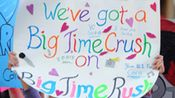 Big Time Rush: Erie County Fair picture