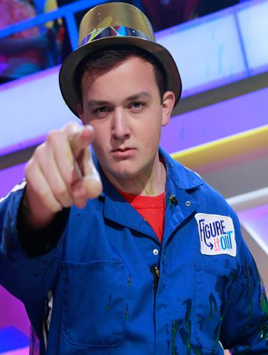 I Want You!|Noah Munck wants you to watch some slime action!