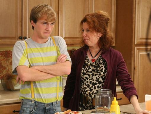 My Mom Ate My Science Project|Totally unfair! How will Fred impress Nicolette now?