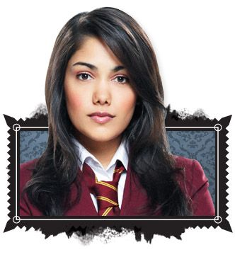 house of anubis fabian. Mara Picture - House of Anubis