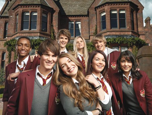 House Of Anubis Nickelodeon Cast. House of Anubis Cast Pictures