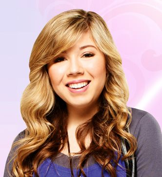 Sam Picture - iCarly