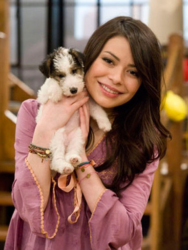 http://nick.mtvnimages.com/nick-assets/shows/images/icarly/flipbooks/icarly-idate-sam-and-freddie/icarly-idate-sam-and-freddie-6.jpg?height=510&width=385&matte=false&format=jpeg&quality=0.91