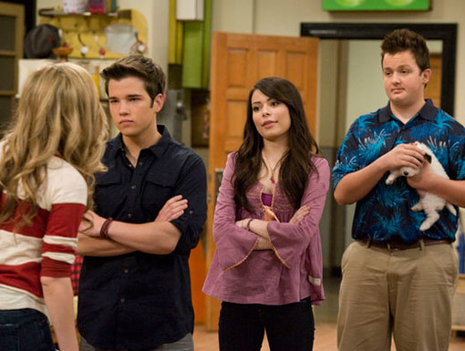 http://nick.mtvnimages.com/nick-assets/shows/images/icarly/flipbooks/icarly-idate-sam-and-freddie/icarly-idate-sam-and-freddie-7.jpg?height=385&width=510&matte=false&format=jpeg&quality=0.91