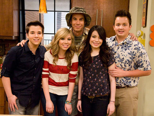 http://nick.mtvnimages.com/nick-assets/shows/images/icarly/flipbooks/icarly-idate-sam-and-freddie/icarly-idate-sam-and-freddie-9.jpg?height=385&width=510&matte=false&format=jpeg&quality=0.91