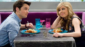 iCarly: iDate Sam and Freddie picture