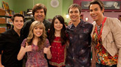 iCarly: iLost My Mind Set Pics picture