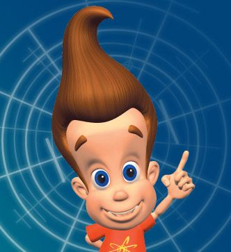 http://nick.mtvnimages.com/nick-assets/shows/images/jimmy-neutron/characters/character_large_332x363_jimmy.jpg?height=363&width=332&matte=false&format=jpeg