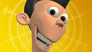 Sheen
