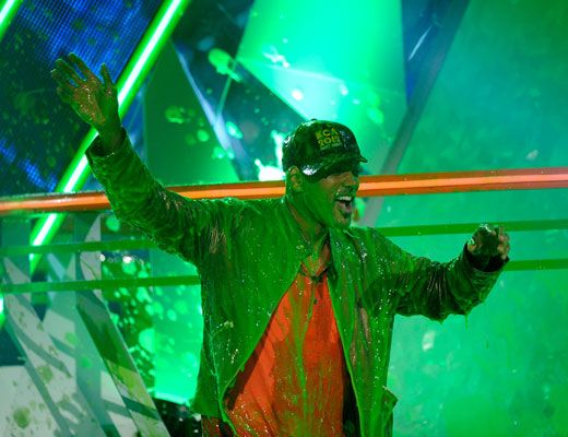kca-wrap-up-will-smith-slime