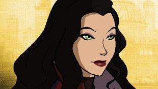 Asami