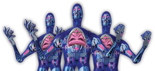character-kraang-weapon.png