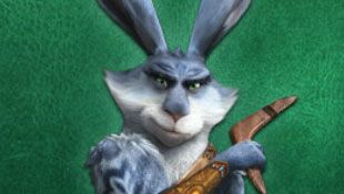Bunnymund