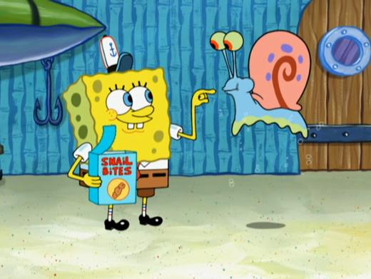 SpongeBob Premiere Preview