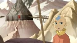 "Avatar the Last Airbender: ""Return to Omashu"""
