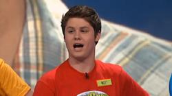 BrainSurge: Matt Shively: Returning Champ