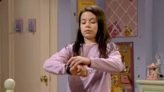 Drake & Josh | Megan: Evil Genius | Video Clip | TeenNick