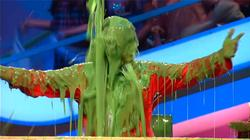 Figure It Out: Best Slimes of All Slime!