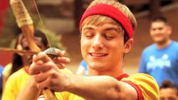 """Fred 3: """"Camp Fred: """"Archery Contest"""""""