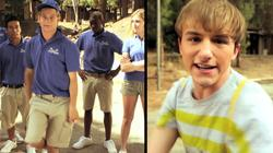 """Fred 3: """"Camp Fred: Dance Off"""""""