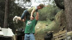 """Fred 3: """"Camp Fred: John Cena to The Rescue"""""""