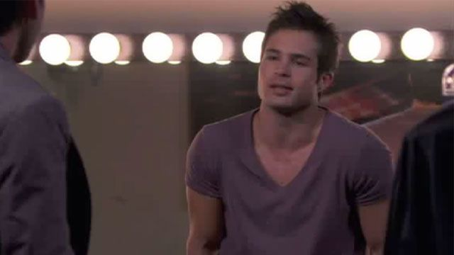 Hollywood Heights | Eddie's Dad | Video Clip | TeenNick