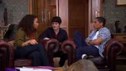 "House of Anubis: ""House of Surprise"""