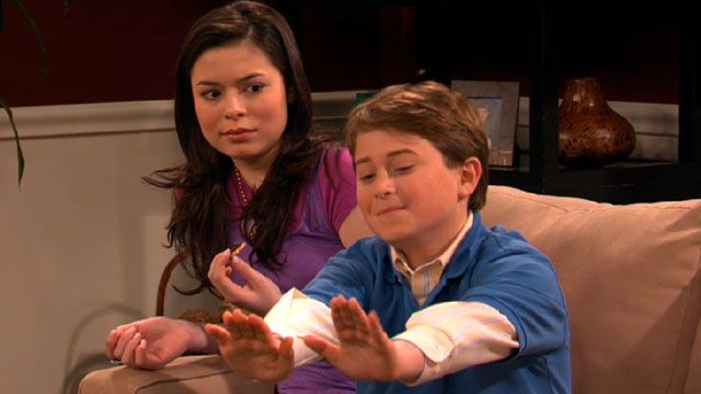 watch icarly imeet fred online free Watch free icarly online videos including full episodes and clips only on nickelodeon africa.