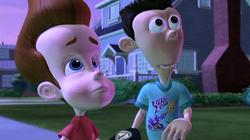 "Jimmy Neutron: ""Who's Your Mommy?"""