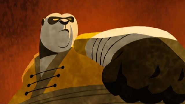 kung-fu-panda-lendends-of-awesomeness-po-the-magic-dragon-clip.jpg?format=jpeg&matteColor=white